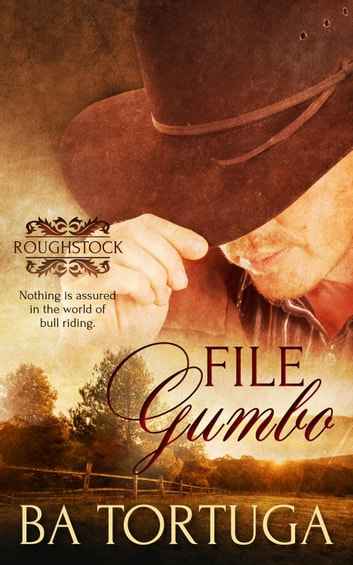 File Gumbo ebook by BA Tortuga