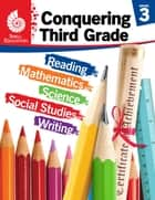 Conquering Third Grade ebook by Kristy Stark