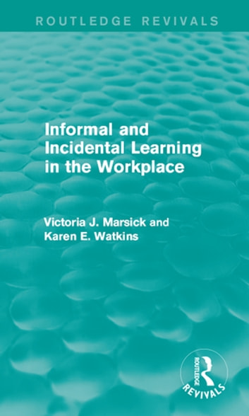 incidental and intentional learning The purpose of this study was to examine incidental word learning from context, that is, whether students would spontaneously focus on and acquire meanings for unknown words encountered in text sixty‐five eleventh graders constituted two treatment groups, incidental and intentional learning, and.