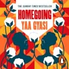 Homegoing audiobook by Yaa Gyasi