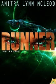 Runner ebook by Anitra Lynn McLeod