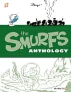 The Smurfs Anthology #3 eBook by Peyo