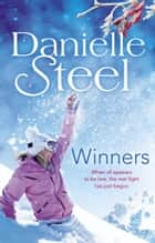 Winners ebook by Danielle Steel