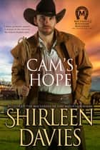 Cam's Hope ebook by Shirleen Davies