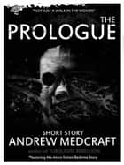 Prologue ebook by