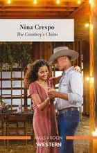 The Cowboy's Claim ebook by