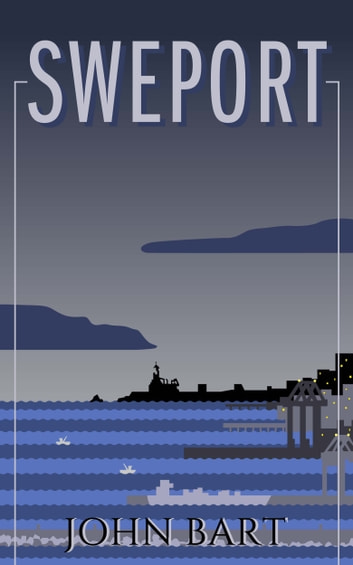 Sweport ebook by John Bart