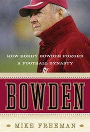 Bowden ebook by Mike Freeman
