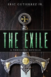 The Exile ebook by Eric Gutierrez Jr