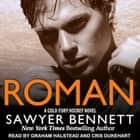 Roman audiobook by Sawyer Bennett
