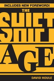 Shift Age ebook by Sourcebooks
