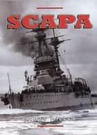 Scapa eBook by Jim Miller