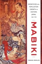 Mabiki ebook by Fabian Drixler