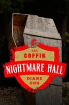 The Coffin ebook by Diane Hoh