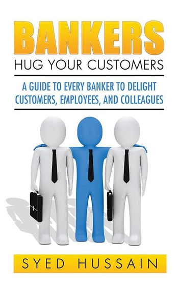 hug your customers Hug your customers: the proven way to personalize sales and achieve astounding results by jack mitchell and a great selection of similar used, new and collectible books available now at abebookscom.