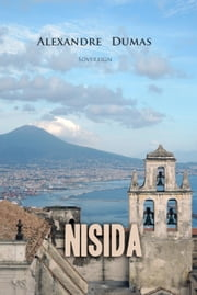 Nisida ebook by Alexandre Dumas
