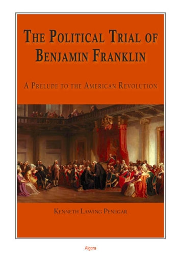 the political career of ben franklin Join, or die by benjamin franklin was recycled to encourage the former colonies to unite against british rule join, or die is a political cartoon, attributed to benjamin franklin and first published in his pennsylvania gazette on may 9, 1754.