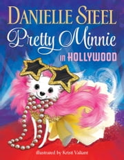 Pretty Minnie in Hollywood ebook by Danielle Steel