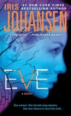 Eve: An Eve Duncan Novel 12 ebook by Iris Johansen