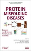 Protein Misfolding Diseases
