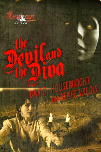 The Devil And The Diva Ebook By David Housewright 1230002462400