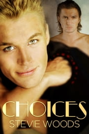 Choices ebook by Stevie Woods