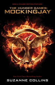 Mockingjay (movie tie-in) ebook by Suzanne Collins
