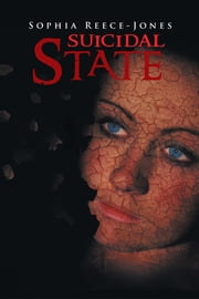 Suicidal State ebook by Sophia Reece-Jones