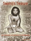 Swamiji's Treasure: God Realization & Experiences of Shivabalayogi