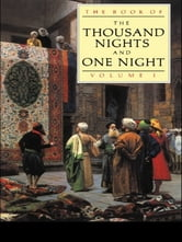 The Book of the Thousand and one Nights. Volume 1 ebook by