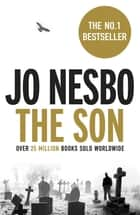 The Son eBook by Jo Nesbo
