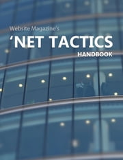 'Net Tactics Handbook ebook by Peter Prestipino