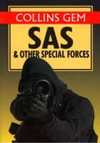 SAS and Other Special Forces (Collins Gem) ebook by Collins