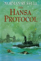 The Hansa Protocol ebook by Norman Russell