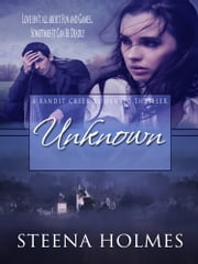 Unknown ebook by Steena Holmes