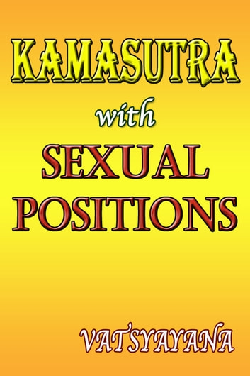 Kamasutra with of english in picture download free ebook