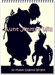 Aunt Jimmy's Will ebook by Mabel Osgood Wright