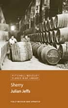 Sherry ebook by