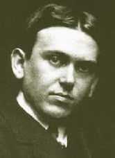American Credo, A Contribution Toward the Interpretation of the National Mind ebook by H. L. Mencken