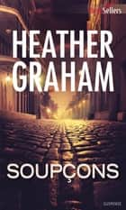 Soupçons ebook by Heather Graham