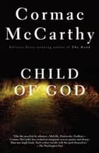 Child of God ebook by
