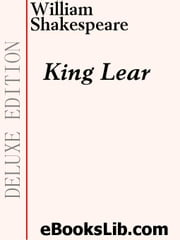 King Lear ebook by Shakespeare, William