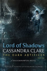 Lord of Shadows ebook by Kobo.Web.Store.Products.Fields.ContributorFieldViewModel
