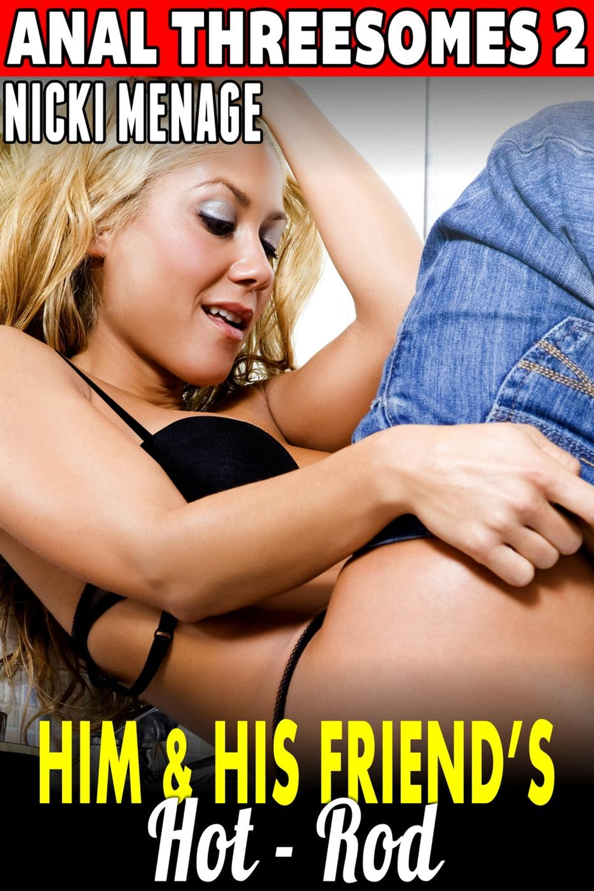 charming message think, french gangbang swinger club necessary the
