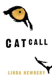 Catcall ebook by Linda Newbery