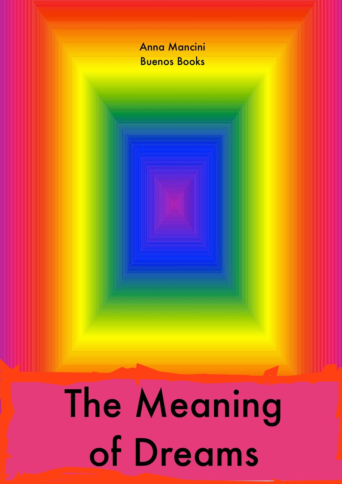 Dream interpretation of the Scourge, what dream of the Scourge in a dream to see 26