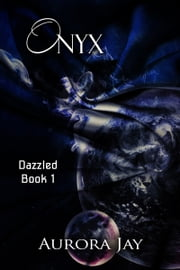 Onyx ebook by Aurora Jay