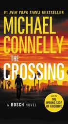 Ebook The Crossing di Michael Connelly