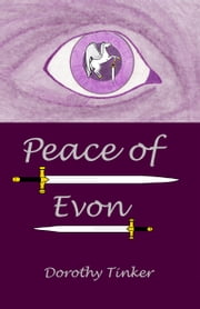 Peace of Evon ebook by Dorothy Tinker