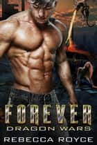 Forever ebook by Rebecca Royce